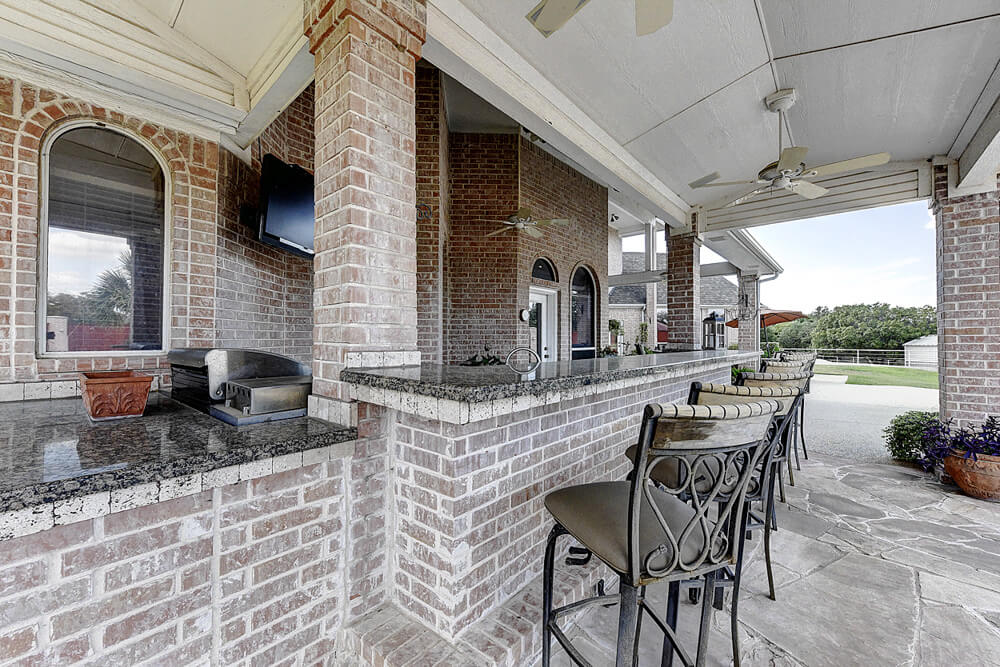 1717 Old Airport Road Weatherford Texas 76087 | DFWCityhomes