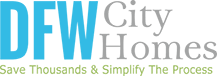 DFWCityhomes docusign logo