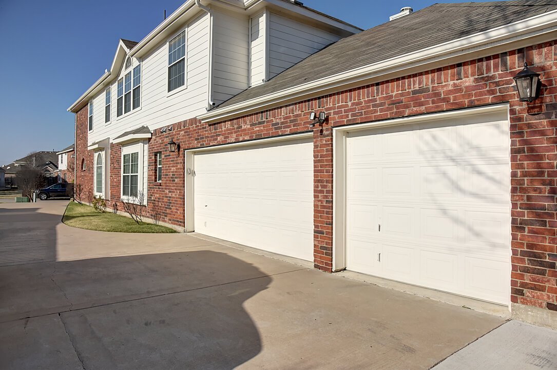 2831 Kate Lane Grand Prairie Texas 75052