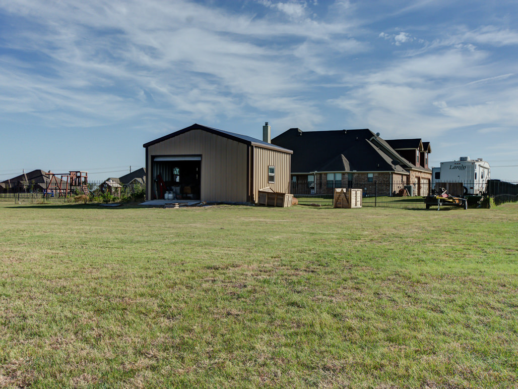 125-Brazos-Drive-New-Fairview-Texas-76078-65.jpg