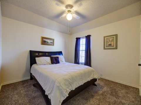 Home at 2117 Dover Drive Carrollton Texas 75006