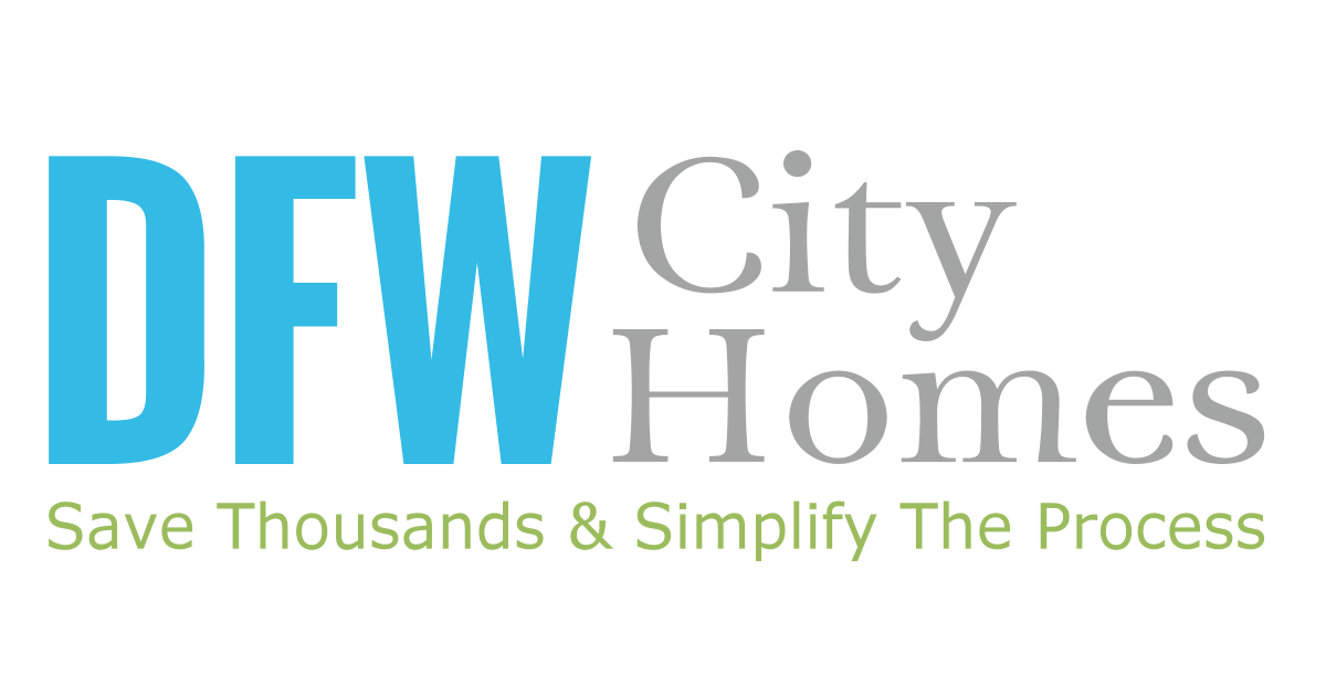 DFWCityhomes Real Estate Agency To Increase Fee For Home Sales And Add Staff « 		MarketersMEDIA – Press Release Distribution Services – News Release Distribution Services