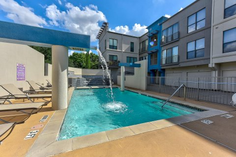 4414 Cedar Springs Road #330 Dallas Texas 75219