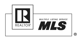 The Multiple Listing Service Mark, MLS logo, of the National Association of REALTORS®