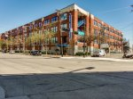 2502 Live Oak #219 Dallas
